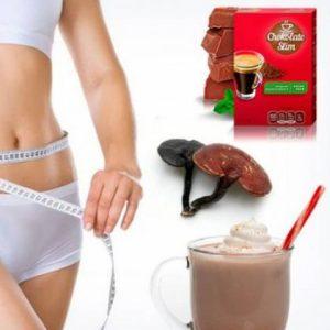 Chocolate Slim de unde să cumperi, farmacie