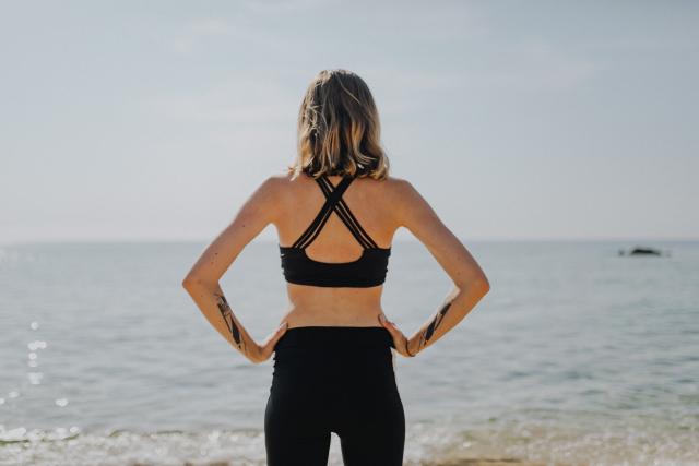 pierdeți în greutate înainte de mulțumire
