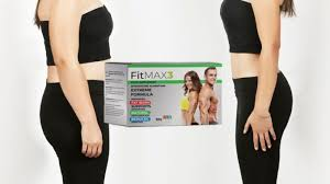 FitMax3 opinii, forum, comentarii
