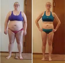 1 kg pierdere în greutate în 2 zile