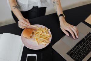 ¿Cómo funciona la dieta keto?