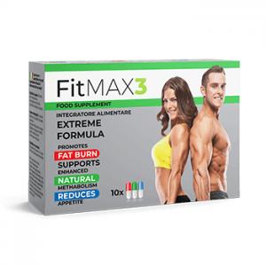 FitMax3 - recenzii curente ale utilizatorilor din 2020 - ingrediente, cum să o ia, cum functioneazã, opinii, forum, preț, de unde să cumperi, comanda - România