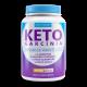 Keto Garcinia capsule - recenzii curente ale utilizatorilor din 2020 - ingrediente, cum să o ia, cum functioneazã, opinii, forum, preț, de unde să cumperi, comanda - România