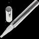 Smile Pen pen albire dinti - cum să o folosești, cum functioneazã, contraindicații, pareri, forum, preț, de unde să cumperi, farmacie, comanda, catena - România