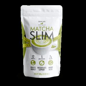 Matcha Slim băutură - ingrediente, compoziţie, cum să o ia, cum functioneazã, prospect, pareri, forum, preț, de unde să cumperi, farmacie, comanda, catena - România