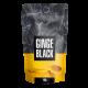 GingeBlack pulbere - ingrediente, compoziţie, cum să o ia, cum functioneazã, prospect, pareri, forum, preț, de unde să cumperi, farmacie, comanda, catena - România
