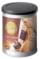 Choco Lite băutură - recenzii curente ale utilizatorilor din 2020 - ingrediente, cum să o ia, cum functioneazã, opinii, forum, preț, de unde să cumperi, comanda - România