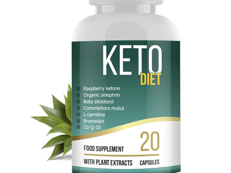 Keto Diet capsule - recenzii curente ale utilizatorilor din 2020 - ingrediente, cum să o ia, cum functioneazã, opinii, forum, preț, de unde să cumperi, comanda - România